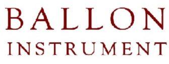 BALLON INSTRUMENT s.r.o.